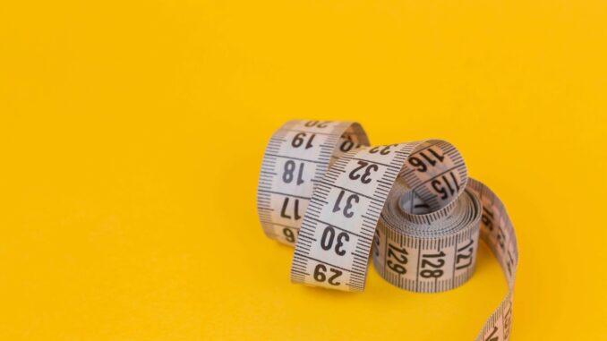 afstandsmåler-måling-carl-ras