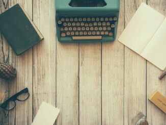 lær at skrive bedre